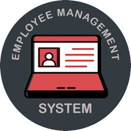 Skywatch Employee Management