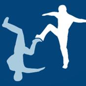 SKYCRU icon