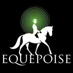 Equepoise HEELS