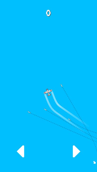 Missile in a Watch screenshot 4