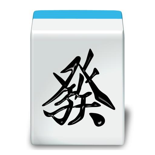 Mahjong Demon - Japanese Mahjong