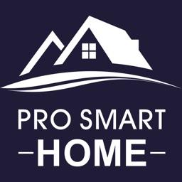 PSH-Pro Smart Home