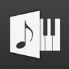 ピアノ+ - ピアノ 楽譜 作曲家
