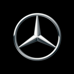 Mercedes-Benz Guides на пк