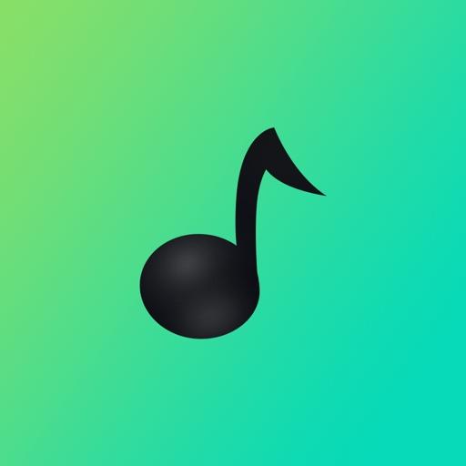 Music HD  音楽で聴き放題!