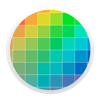 ColorWell - SweetP Productions, Inc.