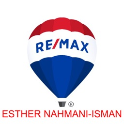 Esther Isman RE/MAX Agent