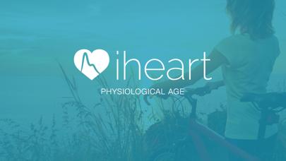 iHeart Internal Age Proのおすすめ画像5