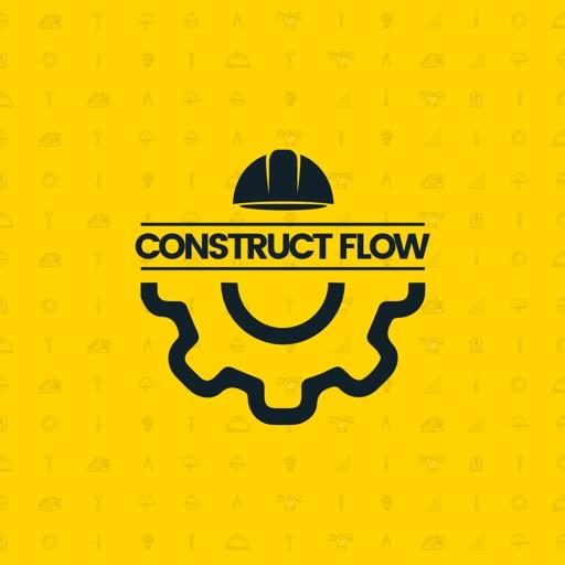 ConstructFlow