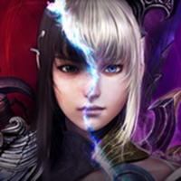 AxE: Alliance vs Empire Hack Online Generator  img