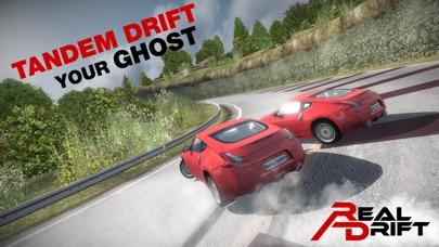 Screenshot for Real Drift Car Racing in Turkey App Store