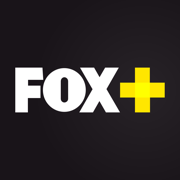 FOX+ | Series, Movies, Sports