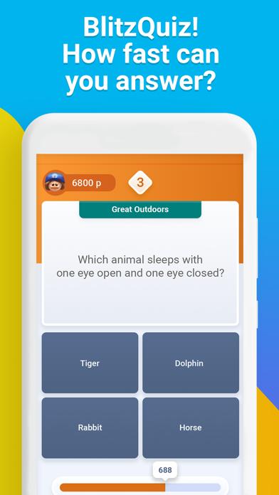 QuizDuel for windows pc