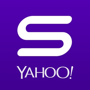 Yahoo Sports: Watch Live NFL download