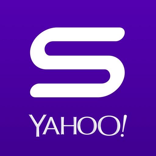 Yahoo Sports: Watch Live NFL app logo
