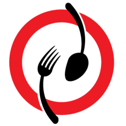 EatoptionCustomer app logo