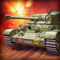 Codes for TANKS war game Hack