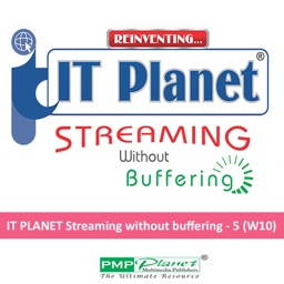 IT Planet W10 Five(AR)
