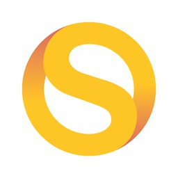 sostravel – All in one App!