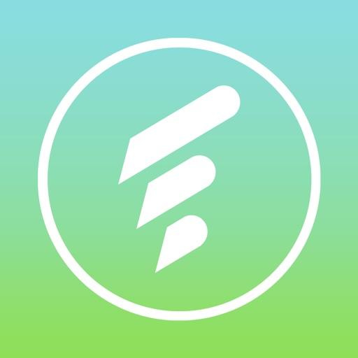 FIT by Katy iOS App