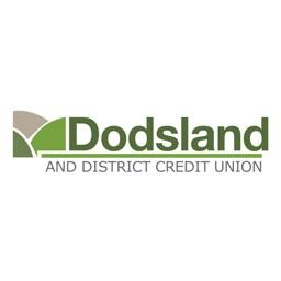 Dodsland Credit Union