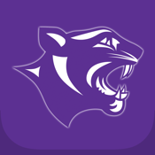 Ehs Mobile Sports app review