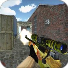 Activities of Counter Combat Multiplayer Fps