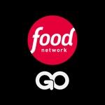 Food Network GO: 10k+ Episodes