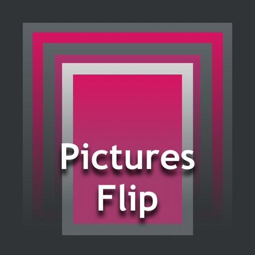 Picture Flips-Simple flip tool