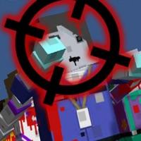 Codes for Battlefront Z Hack