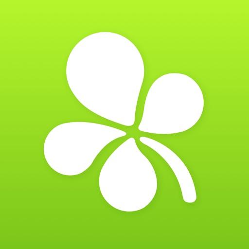 GreenSnap - 植物・花の名前が判る写真共有アプリ