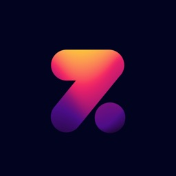 Cool Live Wallpaper 4K - Zippy