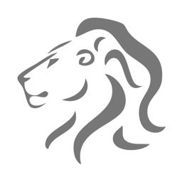 Atlas Mara - Research