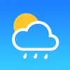 Live Weather-Local Weather App - Five Mobile Game