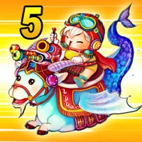Codes for Angel Town 5 - Casual RPG Hack