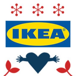 Advent IKEA 2019 (SK)