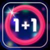 脳トレHAMARU 計算ゲームで算数と数学...