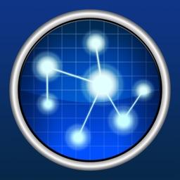 NetAdmin - Network Scanner