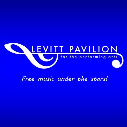 Levitt Arlington