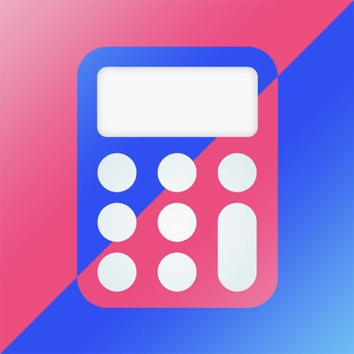 Matched Betting Calculators