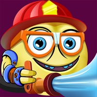 Codes for Math Rescue 7-9 Year Old Games Hack