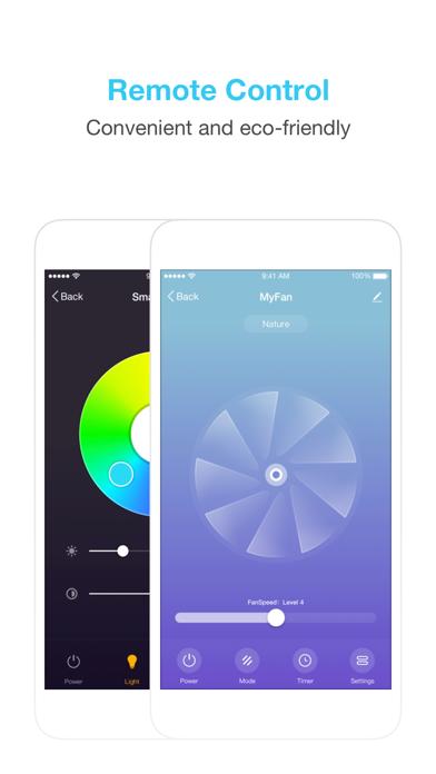 Baixar Smart Life - Smart Living para Android