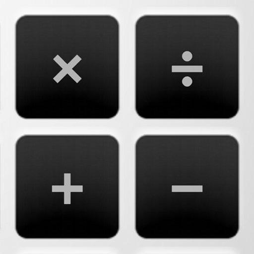 calculatorX2
