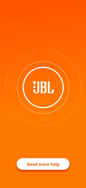 JBL Connect on the App Store