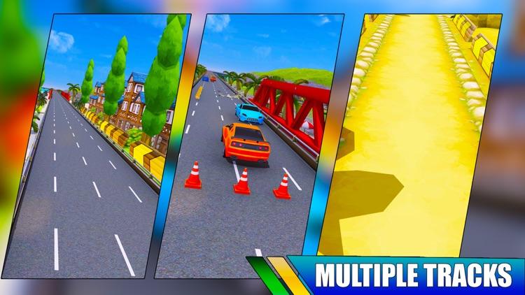 Car Shooting Game:Battle Crash screenshot-8