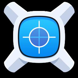 Ícone do app xScope 4