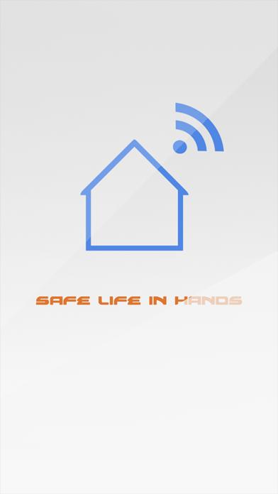 iMega Cam by li liehuai (iOS, United States) - SearchMan App