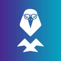 CrowdWisdom360 Experts App