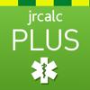 JRCALC PLUS