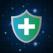 VPN For iPhone - Super VPN